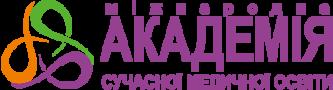 Міжнародна академія сучасної медичної освіти