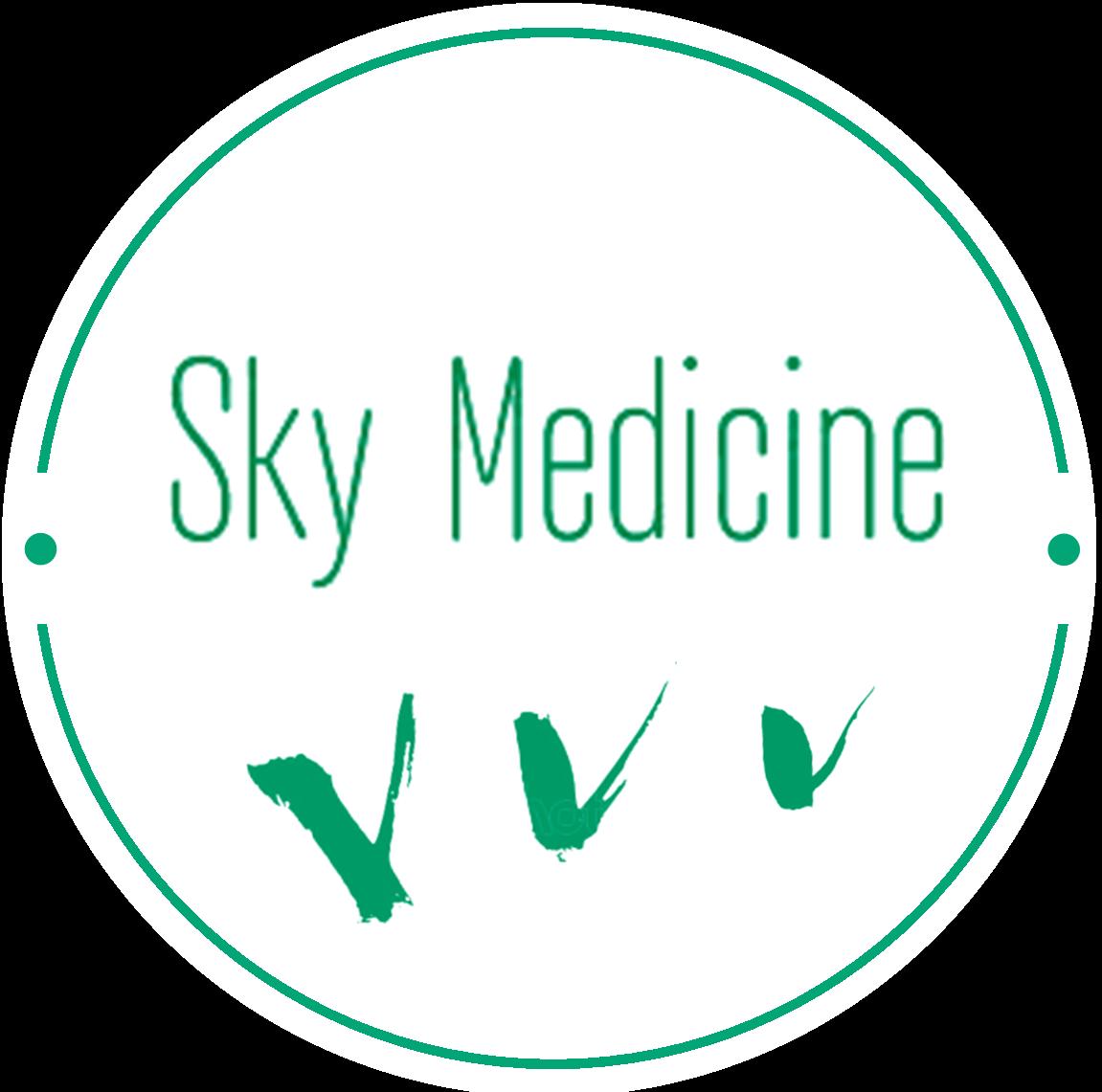 skymedicine