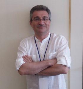 Чирков Юрий Эдуардович